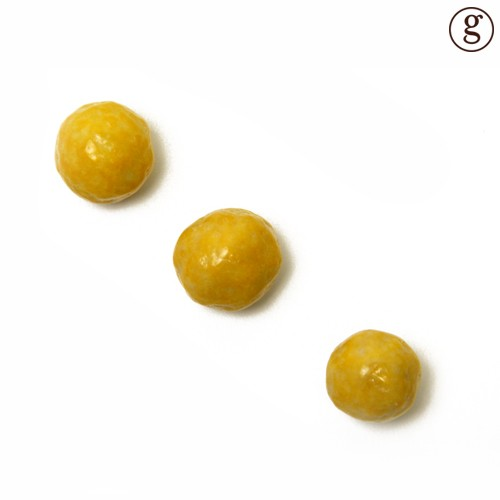 Perles de Citron